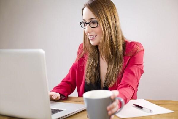 5 Alasan Sebagian Besar Wanita Karir Memilih Untuk Berstatus 'Single'