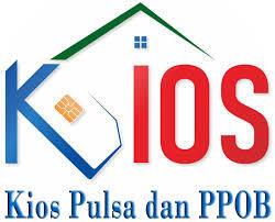 Kios Pulsa >Buka Lowongan Marketing MK Di Seluruh Indonesia