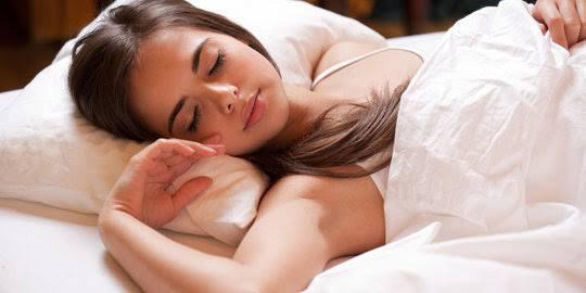 5 Tips Sederhana Mengatasi Perut Kembung, (yang kembung masup !!)