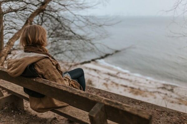 Jika Kamu Tak Bahagia, Coba Jawab 6 Pertanyaan Ini Sekarang!