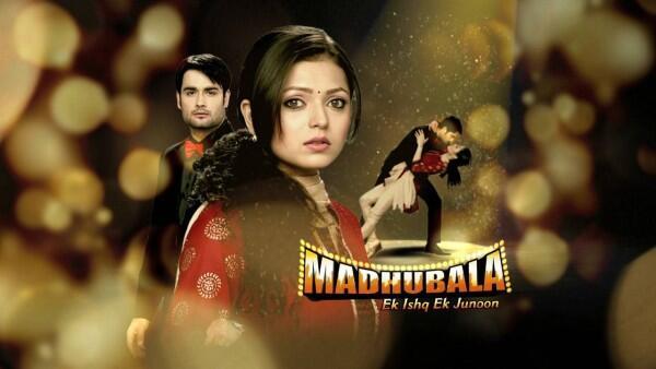 Terkenal di Indonesia, 5 Serial India Drashti Dhami Ini Wajib Ditonton