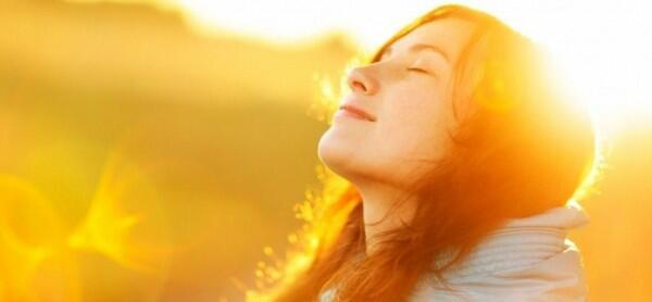5 Cara untuk Tidak Menyalahkan Diri Sendiri Atas Pilihan yang Salah
