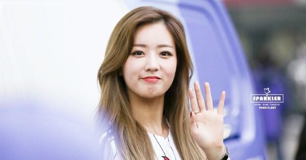 5 Idol Manis yang Sering Dianggap Maknae di Girlgroup, Padahal Bukan!