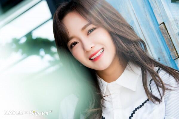 Jago Akting Juga, 5 Idol Cewek Ini Diprediksi Jadi 'The Next Suzy'