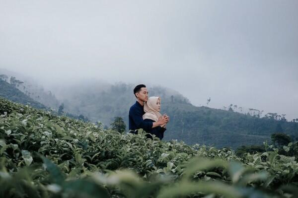7 Lokasi di Ngawi yang Cocok Banget Buat Foto Prewedding Kamu