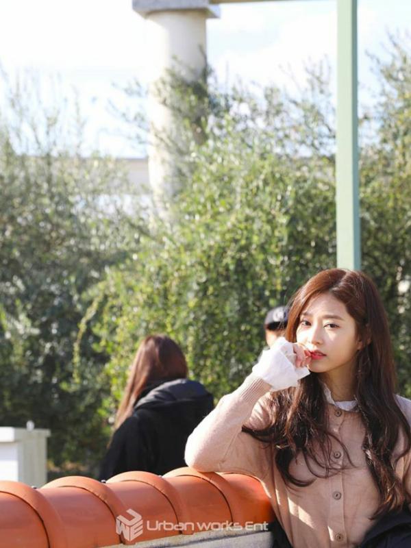 10 Fakta Kim Minju, Member IZ*ONE yang Disebut Mirip Tzuyu TWICE