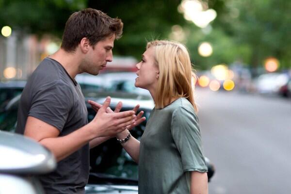 Jika Hubungan Cintamu Punya 10 Tanda Ini, Lebih Baik Jadi Jomblo!
