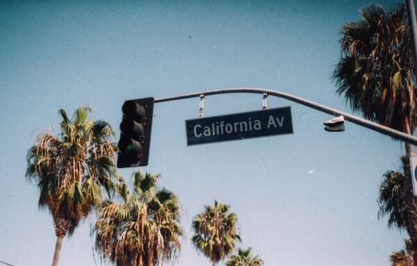 12 Orang Tewas, Ini 5 Fakta Penembakan di California