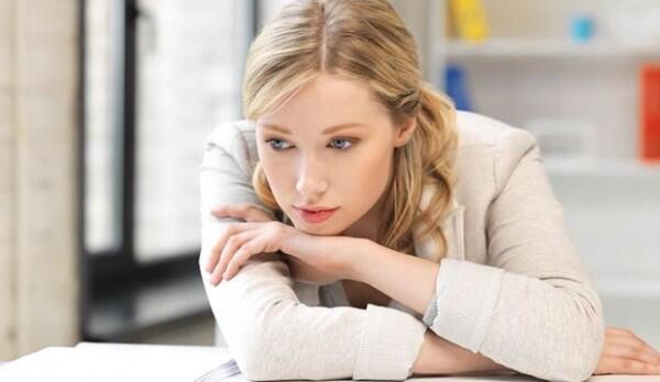 6 Prinsip Mencintai yang Harusnya Dimiliki Wanita, Dijamin Anti Galau