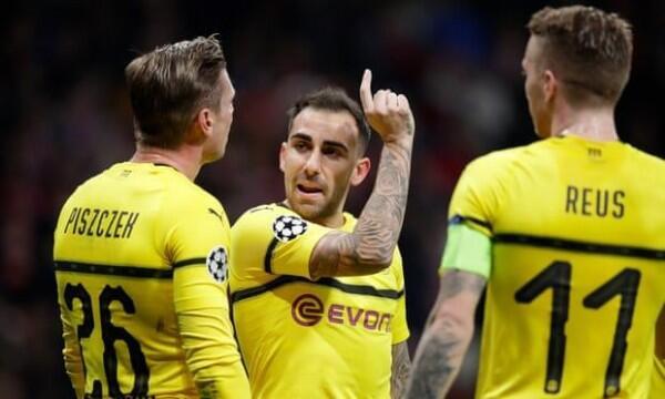Dortmund Vs Muenchen, Duel Klasik Bundesliga di Bawah Pelatih Anyar