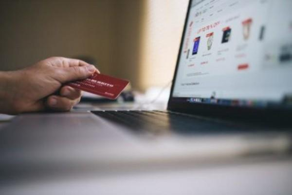 Nih Daftar E-commerce yang Paling Oke untuk Millennials