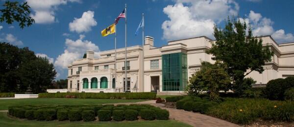 Jalan-jalan ke Tulsa AS, Ini 14 Daftar Museum yang Wajib Dikunjungi!