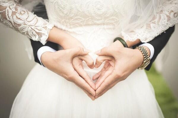5 Hal yang Harus Kamu Renungkan Setelah Kisah Cinta Berakhir