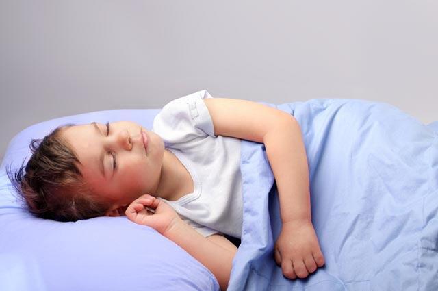Tidur Siang Sejenak, Meningkatkan Kualitas Hidup