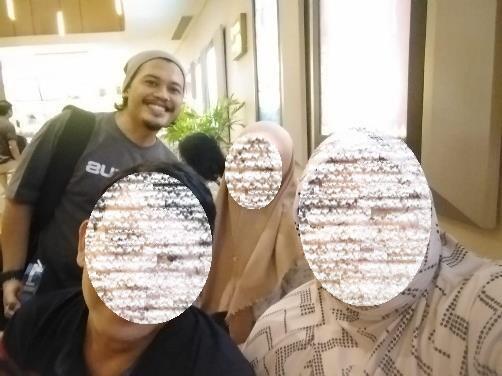 Kesan 19 Tahun Kaskus: Sorry, Min, Ni Arahnya Mau Kemana Ya?