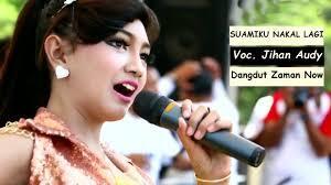 Lirik Nakal !! Ternyata Lagu Thailand Dan Indonesia Sama Saja.