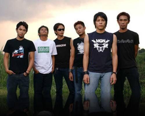 5 Album Band Indonesia Terlaris Sepanjang Masa, (Mengenang Kejayaan Musik Indonesia)