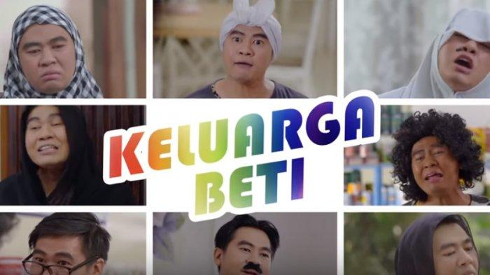 5 YouTuber Indonesia Terbaik Versi Ane