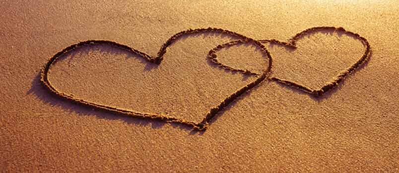 Cinta Ku Pada KasKus Tak Butuh Mak Comblang