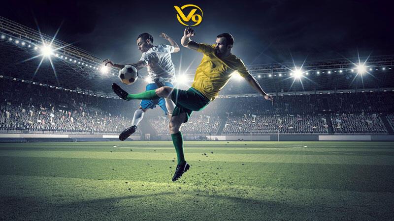 Jadwal TV Pertandingan Bola Indo Minggu Ini
