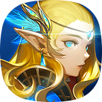 [Android/iOS/PC] World of Dragon Nest