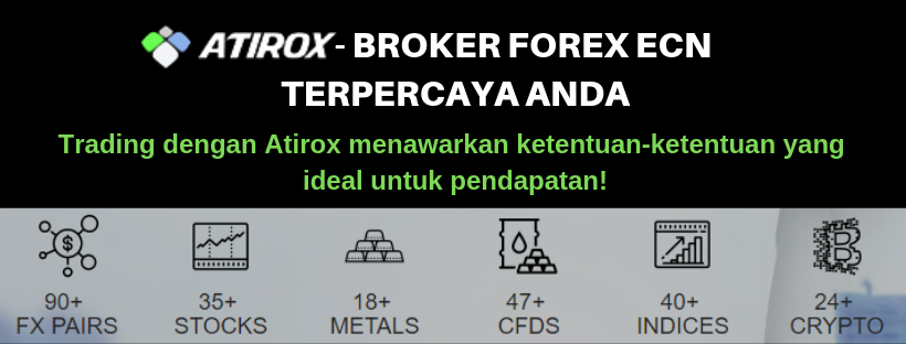 ATIROX BROKER REVIEW - Page 2 10119217_20181117063846