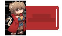 Comeback Ragnarok Online Private Server