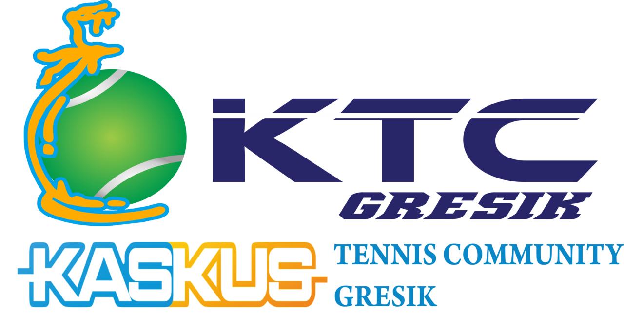 KASKUS TENIS COMMUNITY (KTC) Chapter GRESIK dan Sekitarnya