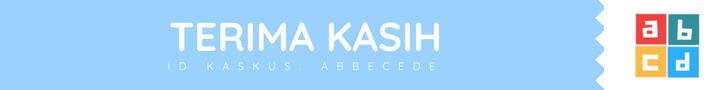 Brengozer, Komunitas Brewok Anti Sangar Sangar Club di KASKUS