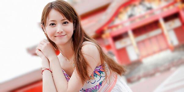 15 Negara dengan Wanita tercantik diDunia...WOW !!!