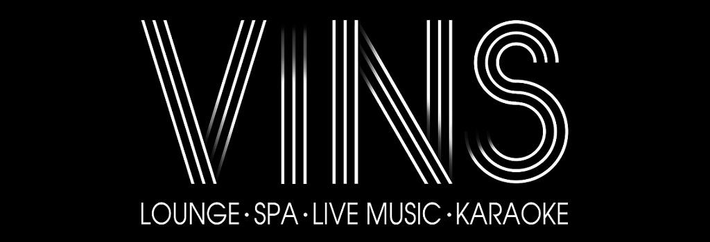 New VINS Lounge 7f3a6bfd44