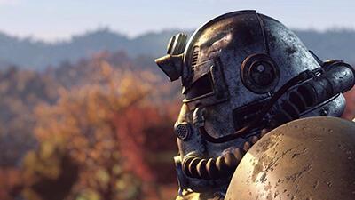 Fallout 76, Sukses atau Gagal?