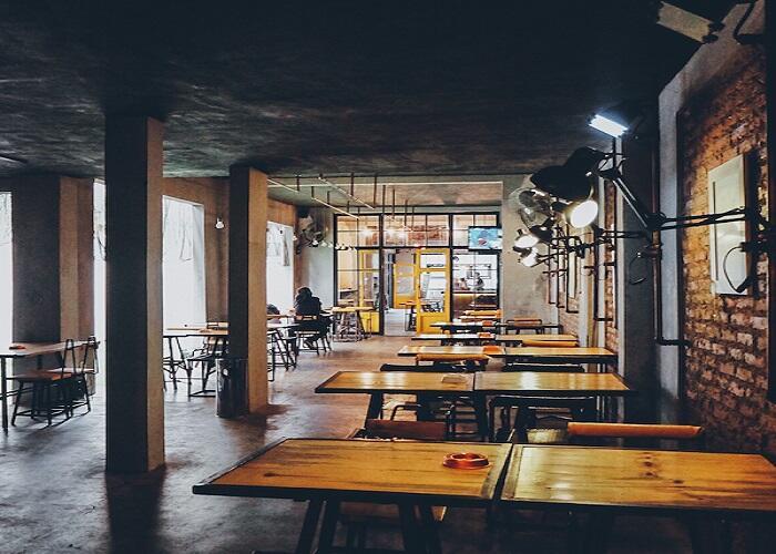Bandung City Tour Project! Ada Apa Aja Sih? Yuk Mari!