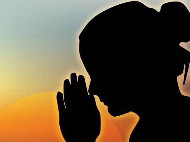 Kisah Penghayat Kepercayaan Adat Musi yang Hidup Rukun di Sulut