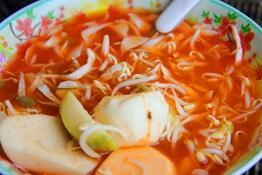 Kulineran di Bogor Kuy!