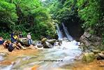 Explore Bogor!