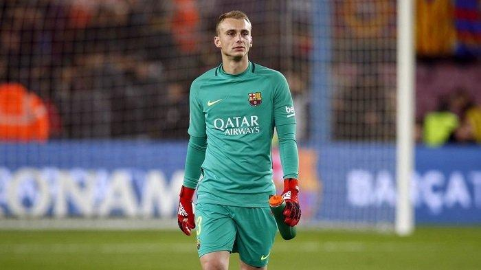 Pemain-Pemain yang Mungkin Tinggalkan Barcelona pada Bulan Januari
