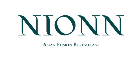 Restoran di Kelapa Gading mencari staff !!