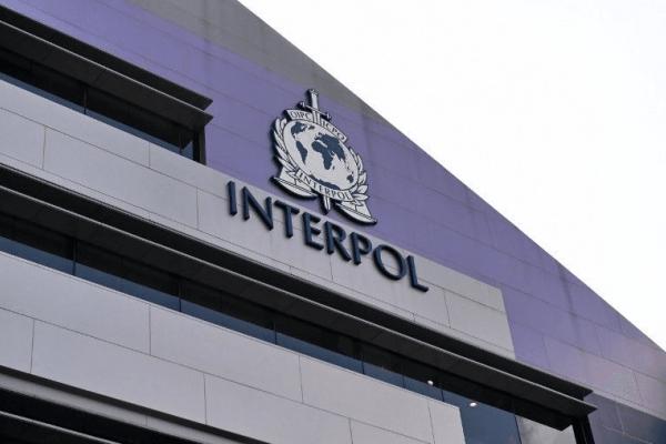 Pejabat Rusia Jadi Kandidat Kuat Pemimpin Interpol Baru