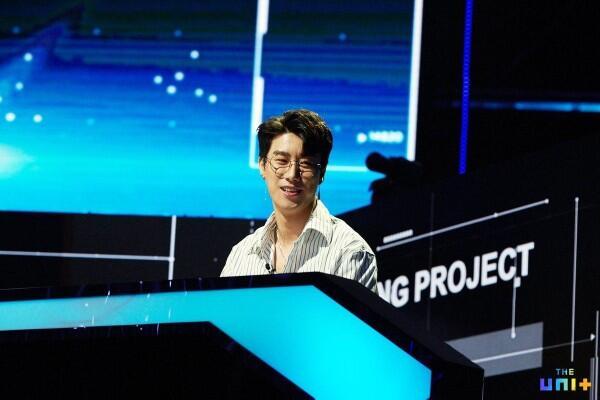 10 Potret San E, Rapper Korea yang Lagu Terbarunya Jadi Kontroversi