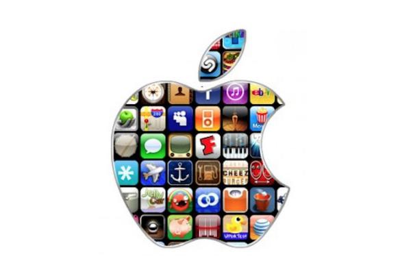 Baru Sebentar Diluncurkan, Apple Hapus Stiker WhatsApp! Kenapa Ya?