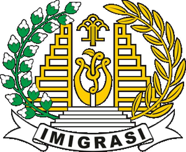 Terpidana Bali Nine Bebas dan Langsung Dideportasi