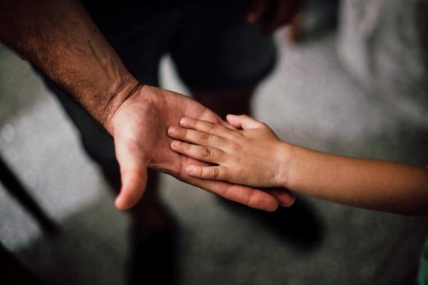 5 Hal yang Bakal Kamu Dapatkan Jika Kamu Peduli Kepada Sesama