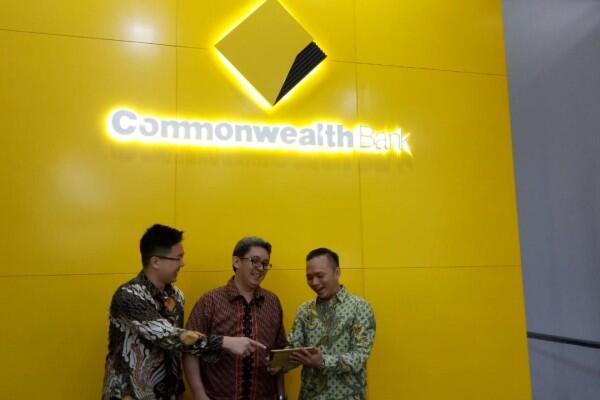 Tren Suku Bunga Tinggi, Bank Commonwealth Luncurkan Bonus Saver