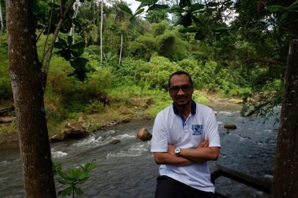 7 Tokoh Inspiratif Asal Makassar Ini Wajib Kamu Jadikan Idola