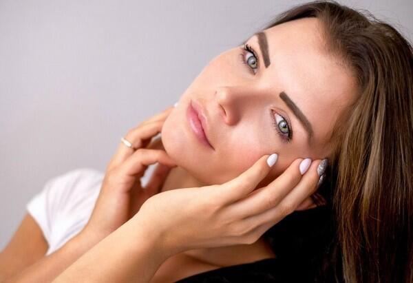 Jangan Malas, Ini 6 Manfaat Cuci Muka Setelah Beraktifitas