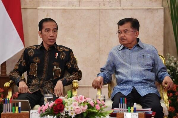 Siapa Andika Perkasa yang Bakal Dilantik Presiden Jokowi Jadi KSAD
