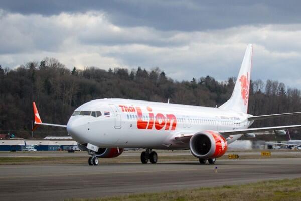 Begini Penjelasan KNKT tentang Data FDR Lion Air JT610