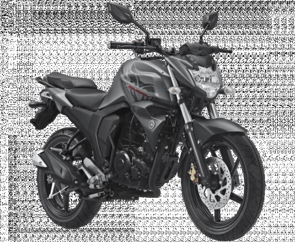 6 Sepeda Motor Ini Nasibnya Berubah Setelah Mengalami Facelift