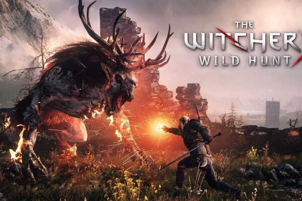 Beragam Banget, Yuk Kenali 5 Macam Genre Game Ini